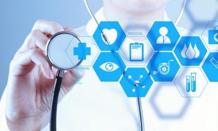 Costituiamo la Rete Innovativa del Medicale Veneto – Incontro allo Start Cube di Padova