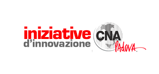 Iniziative d'Innovazione - CNA Padova