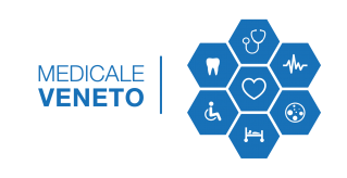 Medicale Veneto