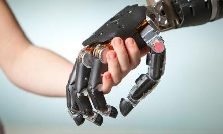 Prospettive nell'assistenza protesica e mercato degli ausili