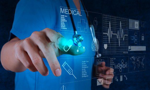 CYBERSECURITY per i dispositivi medici