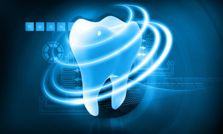 26/04/2017 – FULL DIGITAL DENTISTRY – Seminario in Università a Padova