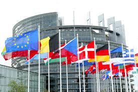 Il nuovo regolamento europeo dispositivi medici – Atti seminario  5 giugno 2017 – CNA Padova