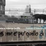 Nuovi LEA: cosa cambia nell'erogazione dell'assistenza protesica – ECM a Padova
