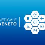 Medicale Veneto – Dispositivi medici
