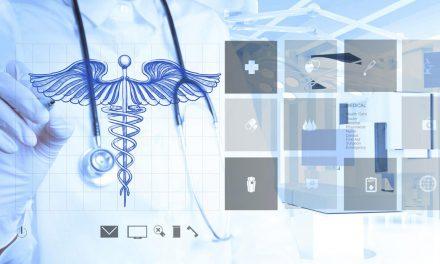 Banca dati e repertorio dispositivi medici del ministero della salute