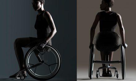 Il caso ausili tecnici per disabili: Ricerca, Normazione e Competitività
