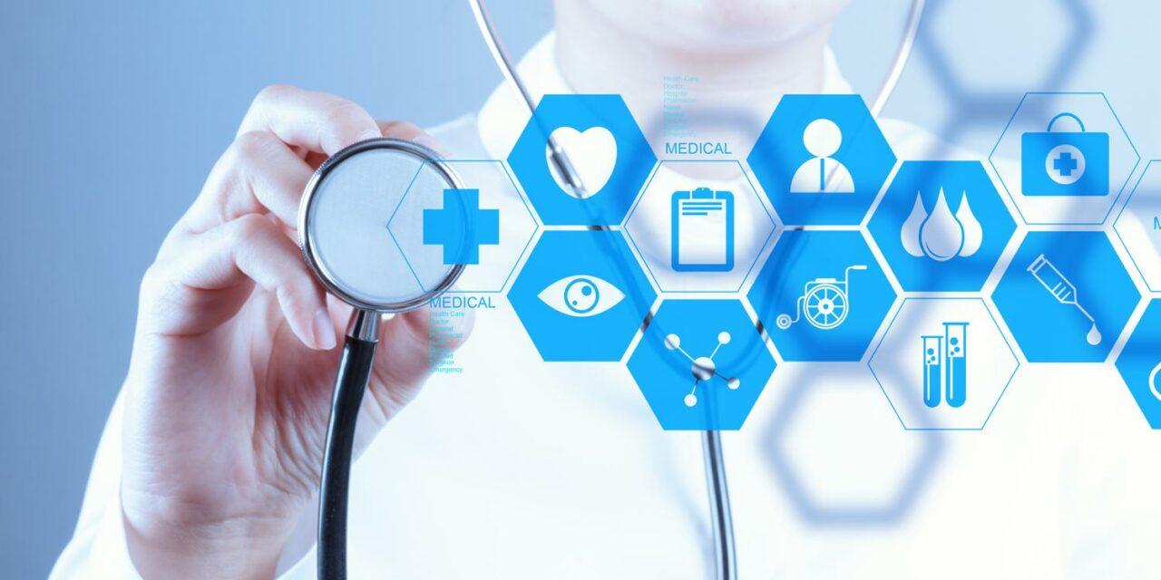 Verso un profilo tecnologico nel medicale: Trend e Filiere