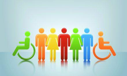 Materiali per il Biomedicale: Ausili per disabili e leggerezza