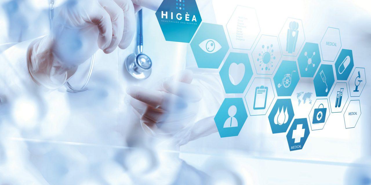 Evoluzione del sistema salute – il biomedicale e le sfide del cambiamento