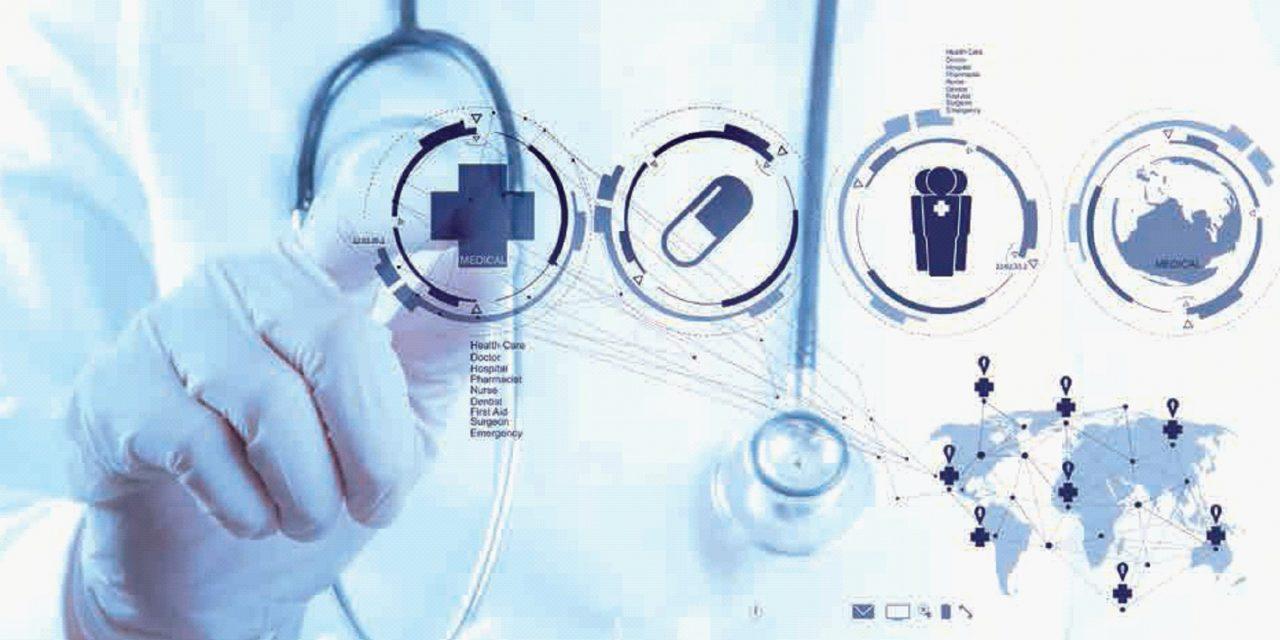 Evoluzione del sistema salute: il Biomedicale e le sfide del cambiamento