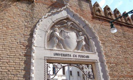 Alta formazione di management in sanità a Venezia