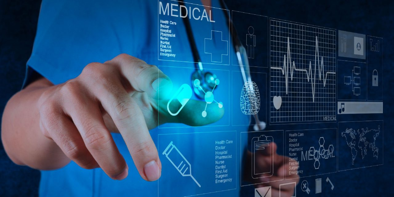 CYBERSECURITY per i dispositivi medici