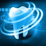 Dentale: ricerca, nuovi materiali & tecnologia – 24 ottobre a Padova