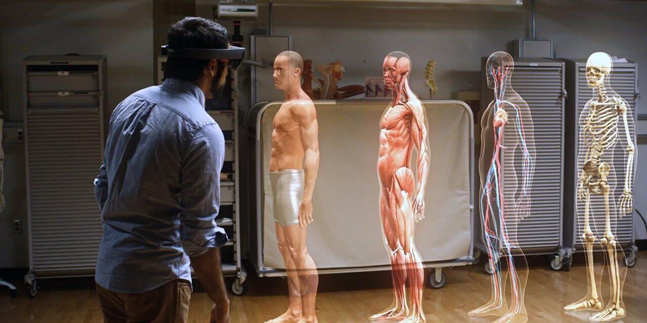 Trend tecnologico e Innovazione nel medicale