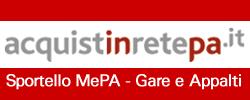 AGGIORNAMENTO MEPA: PRE ABILITAZIONE IN POCHI PASSI – incontro a Padova il 14/07/2017