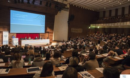 X Conferenza Nazionale Dispositivi Medici – Roma, 18/19.12.2017