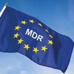 Formazione MDR 2017/745