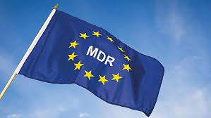 Update MDR 2017/745: scadenze, adempimenti per il DM su misura – Padova, 9 settembre