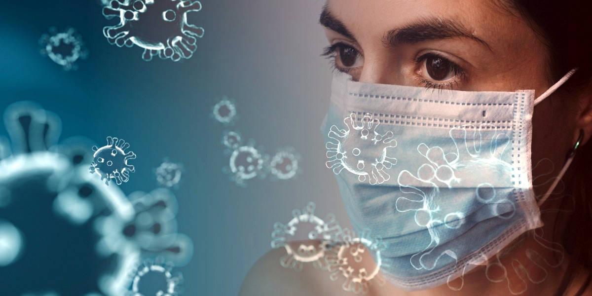 Procedure per richiesta produzione mascherine – Istituto Superiore di Sanità