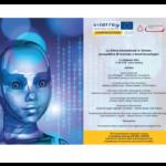 La filiera biomedicale in Veneto: prospettive di mercato e trend tecnologici – Webinar 12 gennaio 2021 ore 11